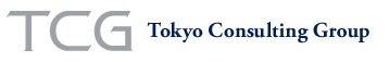 GGI TOKYO CONSULTING GROUP